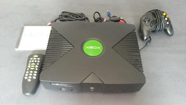 [VDS] Mes ventes Xbox 360 : MAJ du prix 23/05/21 Xbox