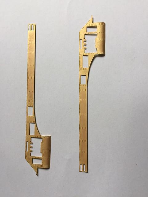 G-nther-03-154-Adler-Modellbau-13
