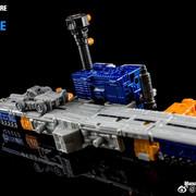 Dr-Wu-DW-E03-Big-Surge-2