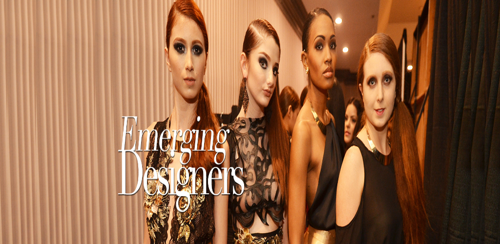 Why I Love/Hate Fashion Designer