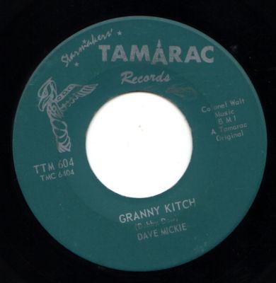 https://i.ibb.co/px8qXFm/Granny-Kitch.jpg