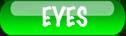 button-003-eyes