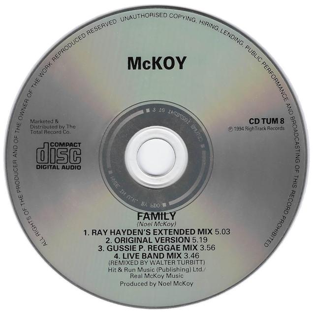 Mc-Koy-Family-CD