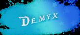 https://i.ibb.co/pxDgDZ5/tag-demyx-1.png
