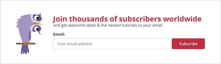 ganhe dinheiro oferecendo produtos, ofertas e serviços por email
