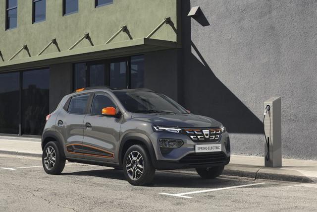 2021 - [Dacia] Spring - Page 3 A98699-E1-4-B6-F-4480-88-B1-65-F2-DD45040-A