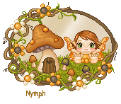 Nymph-trixie-fairy3