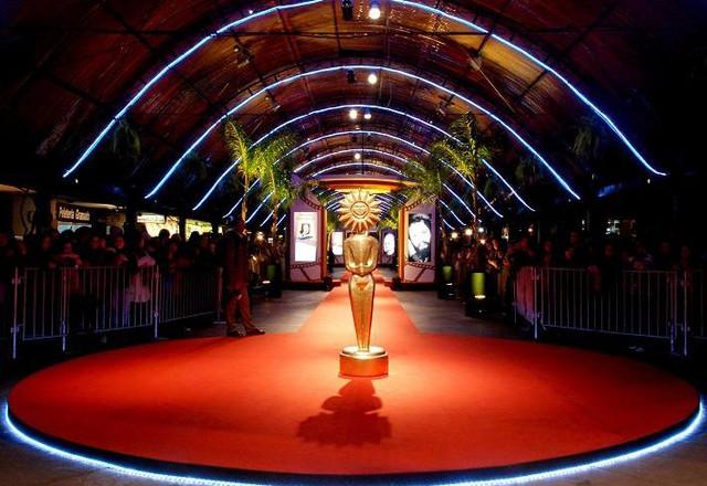 Festival-Cinema-Gramado-2-710x488
