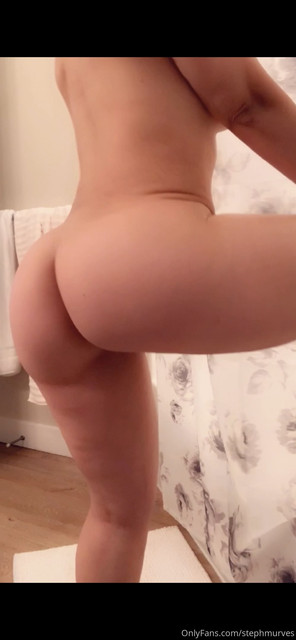 stephmurves-the-video-I-dropped-yesterday-is-so-fire-8899411
