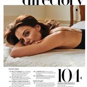 kh-instyle-april2020-magazine1