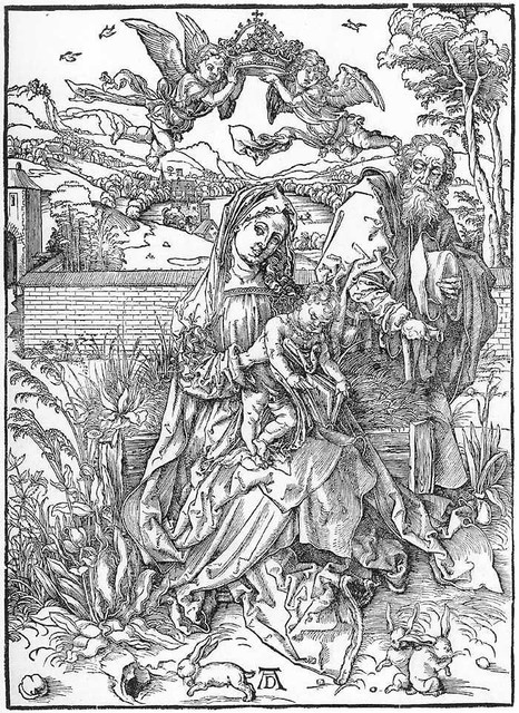 Albrecht-D-rer-the-holy-family-with-three-hares.jpg