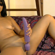 Screenshot-13206