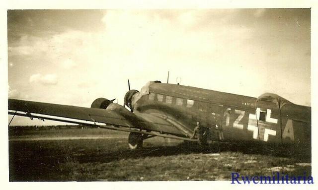 Ju-52-145.jpg