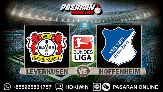 Bayer-Leverkusen-vs-Hoffenheim