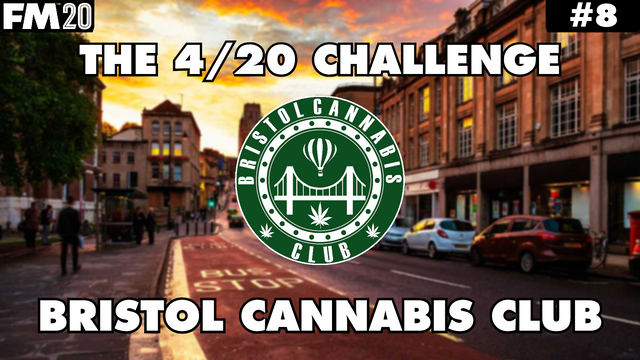 https://i.ibb.co/pxWQ63P/4-20-Challenge.png