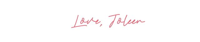 Love-Joleen-Blog-Banner-Flat