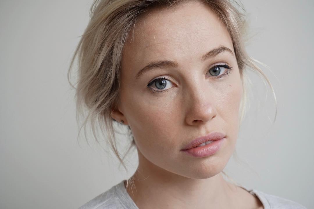 Emilie-Cocquerel