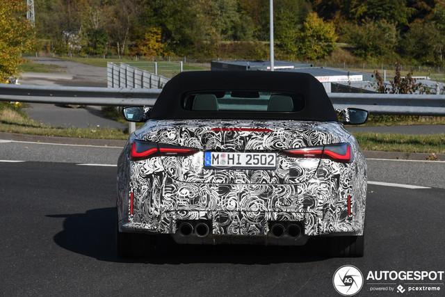 2020 - [BMW] M3/M4 - Page 23 A038327-E-2-F89-4165-94-E0-AA274398-F776