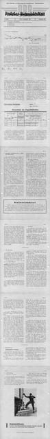 196009-Verkehrs-Unterrichtsblatt-September-1960-pdf.jpg