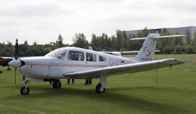 2-J0-A4933-Gro