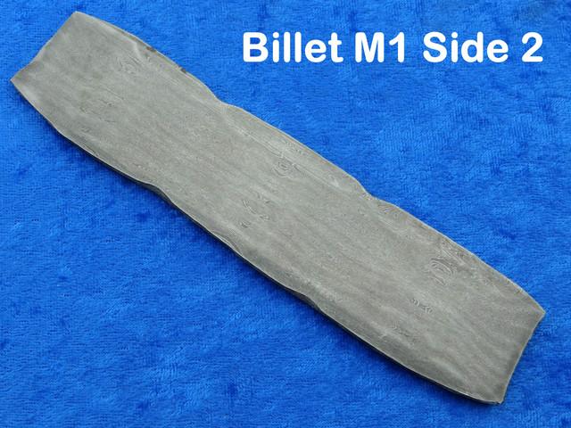 Billet-M1-2.jpg