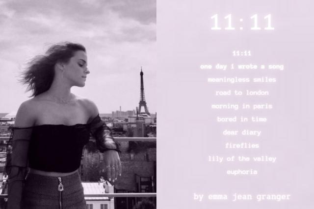 emalbum-1111cover