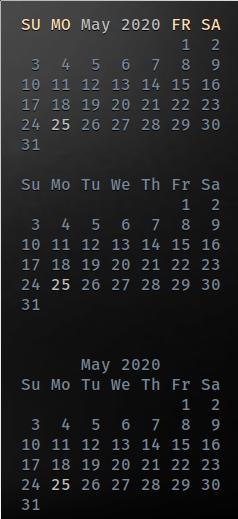 2020-05-25-155837-S11.jpg