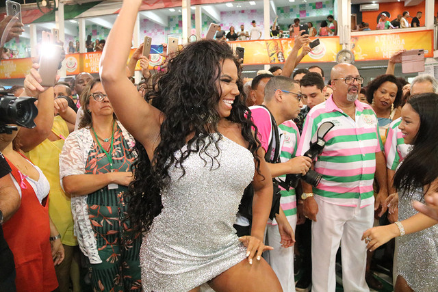 Mangueira-Final-2020-009