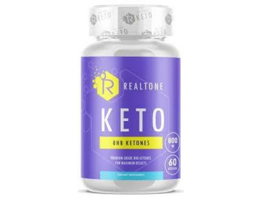 http://www.healthywellclub.com/buy/realtoneketo