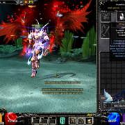 Screen-06-11-20-47-0011
