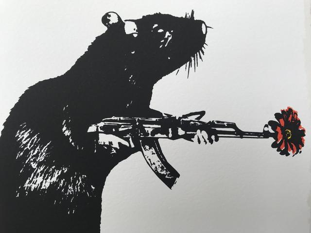 Blek-le-Rat-the-warrior.jpg