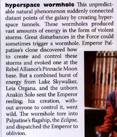 Valkorion vs Darth Sidious (ROTJ) - Page 2 Force-Storm-Wormhole