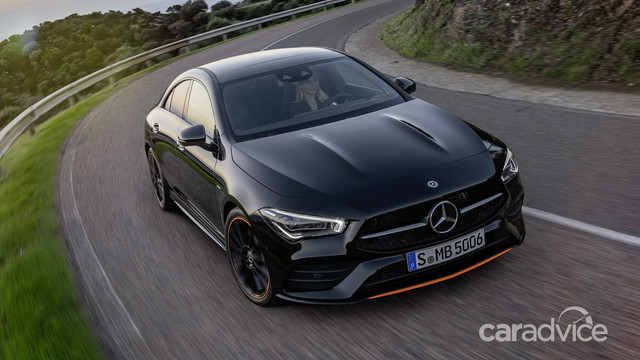 2019 - [Mercedes-Benz] CLA II - Page 5 2019-Mercedes-Benz-CLA-18-C0973-025-tmwg91