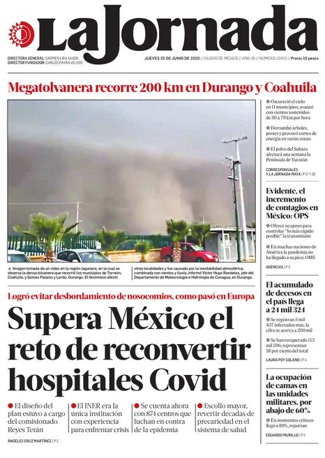 [Imagen: La-Jornada-25-junio-2020.jpg]