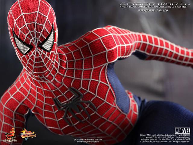 https://i.ibb.co/py11HJ8/mms143-spiderman14.jpg