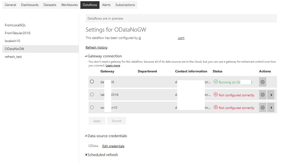 Dataflows-not-refreshing1
