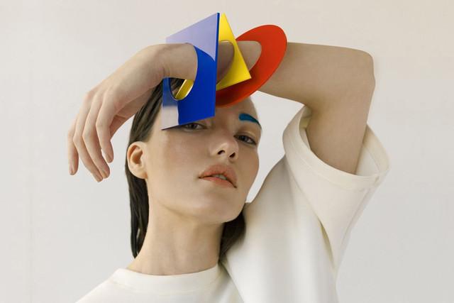 When-interior-design-meets-fashion-Bauhaus-eclectic-trends