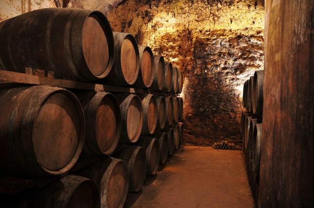 Fabricacion-de-whisky