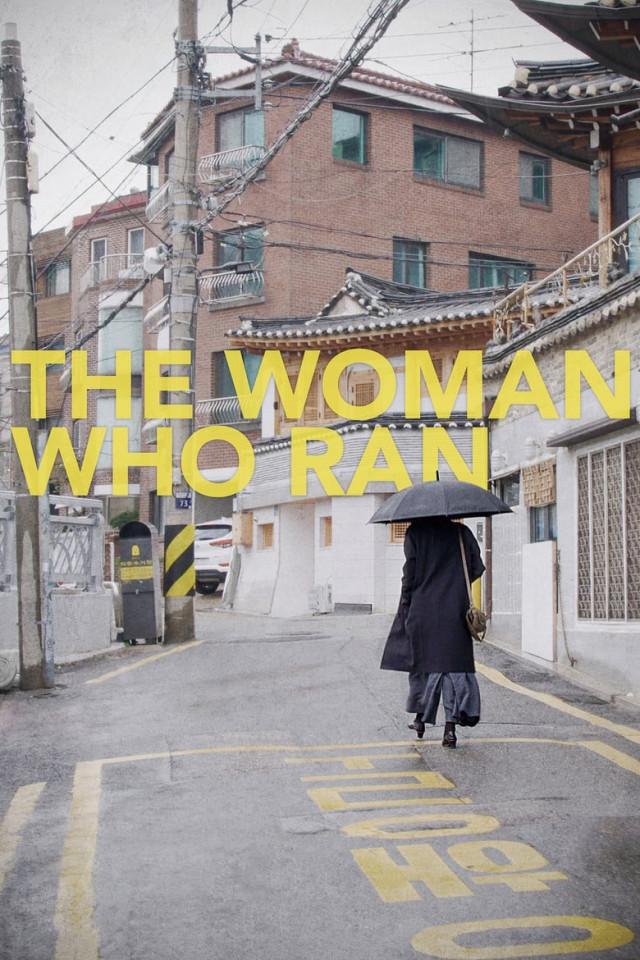 [Resim: woman.jpg]