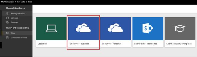 Desktop file and App relationship