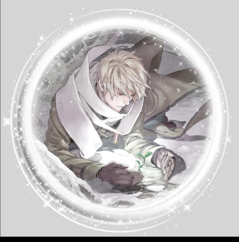 The Nameless Knight Banner4-Ivan