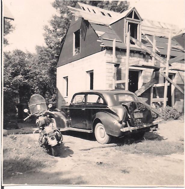 39-Pontiac-Herkimer-1.jpg