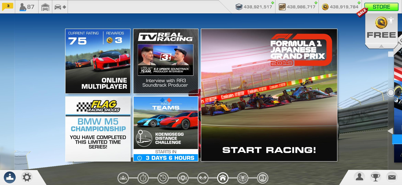 Screenshot-2020-01-19-01-45-22-828-com-e