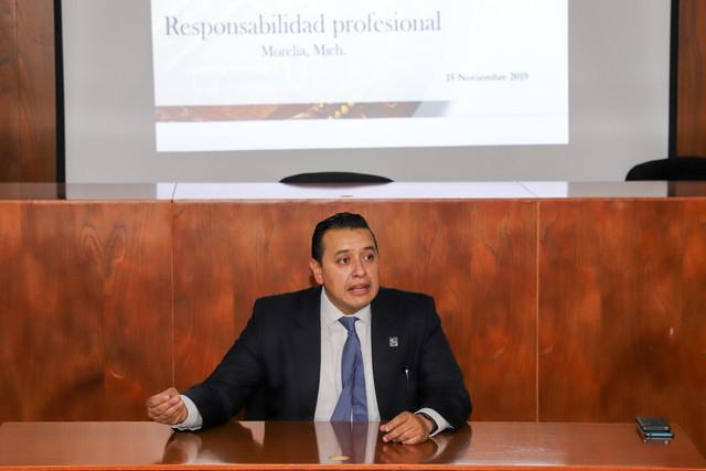 Responsabilidad-profesional-1