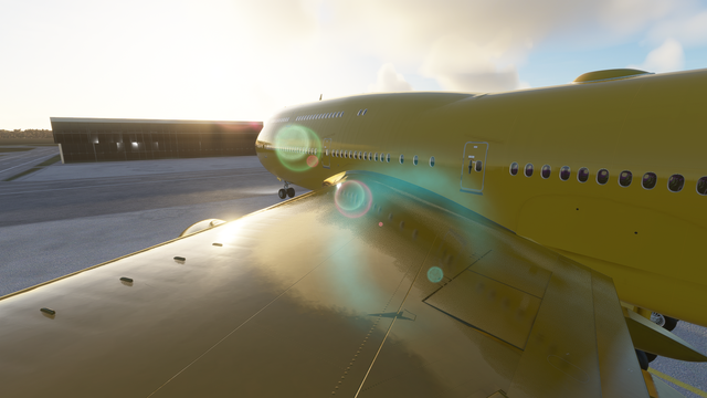 Microsoft-Flight-Simulator-Screenshot-2021-02-12-02-20-47-36