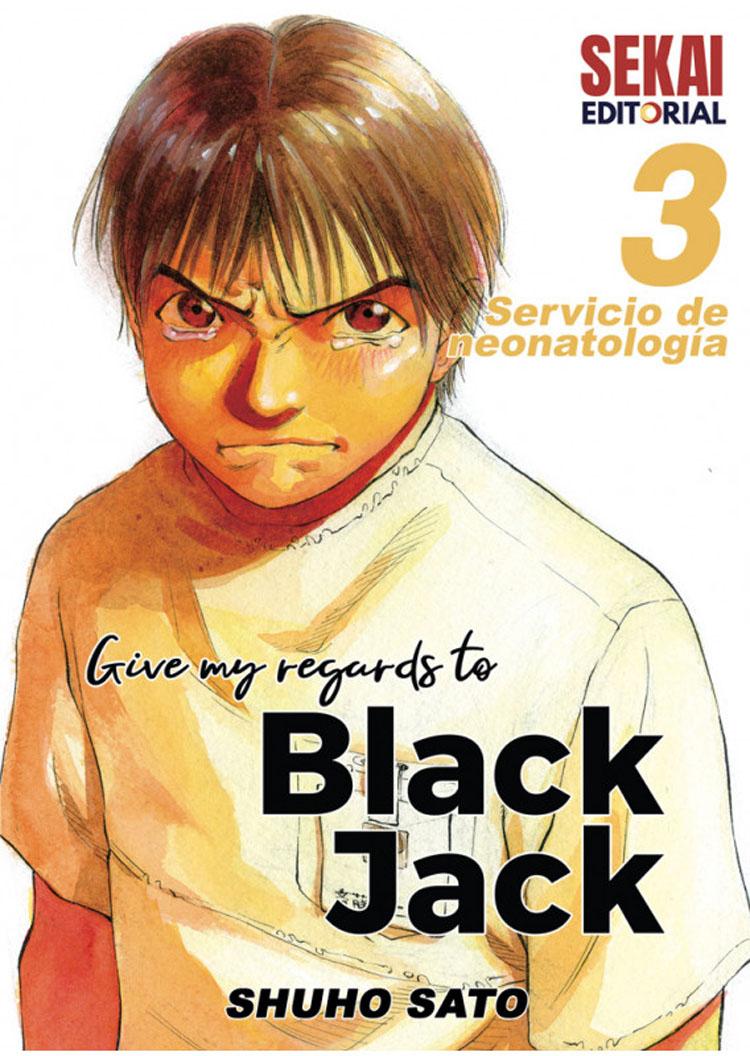 give-my-regards-to-black-jack-vol-3.jpg