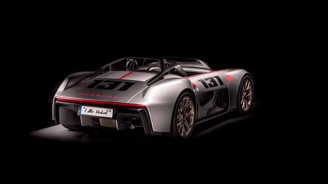 [Actualité] Porsche  - Page 8 CA87-D4-E7-FBC9-449-B-A89-D-6-C1837-BAC3-B8
