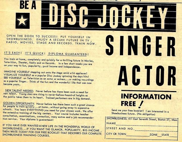 https://i.ibb.co/pyLBRVn/Be-A-Disc-Jockey-Ad-Aug-1963.jpg