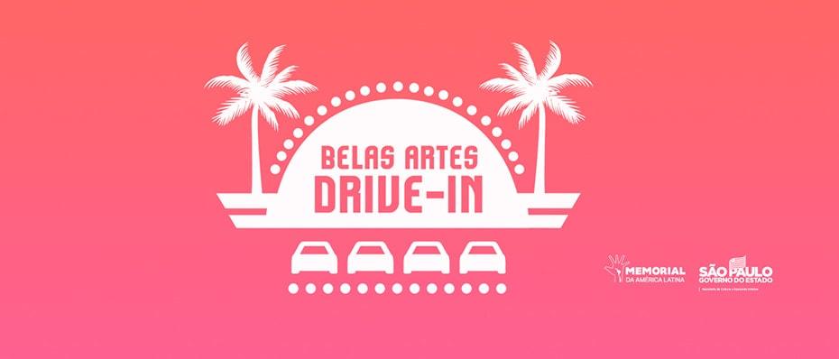 Belas-drive-in-banner-Site930x398-min