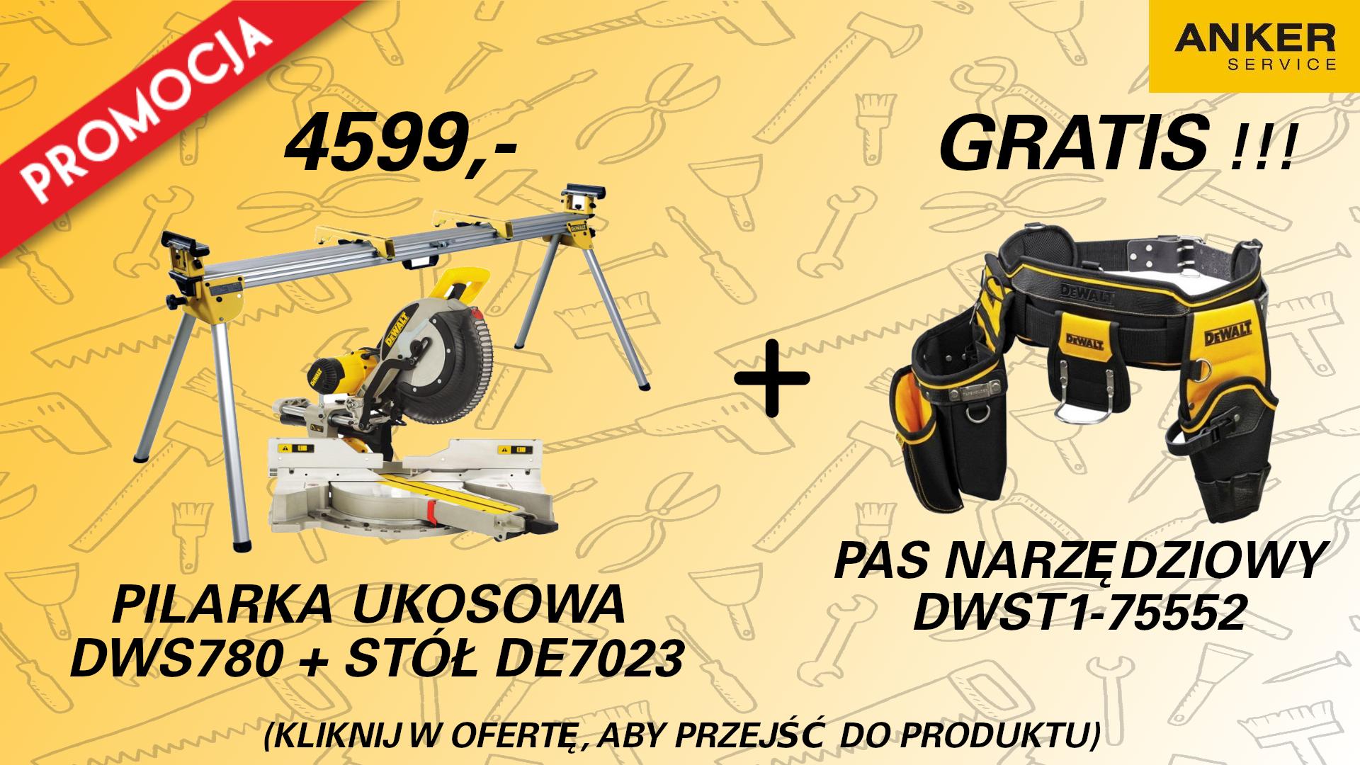 https://www.dewalt.com.pl/maszyny-stacjonarne/dws780-pilarka-ukosowa-stol-de7023-pas-narzedziowy-dwst1-75552_p_5101.html